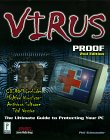 Book - Virus Proof