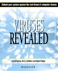 Book - Viruses Revealed